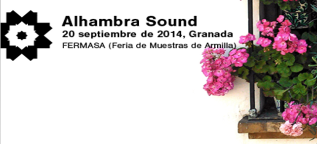 Alhambra-Sound-2014