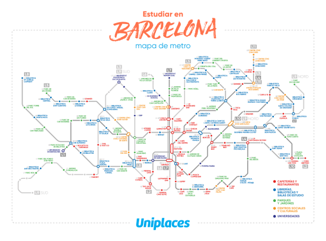 Barcelona_Mapa_Metro-ES-1