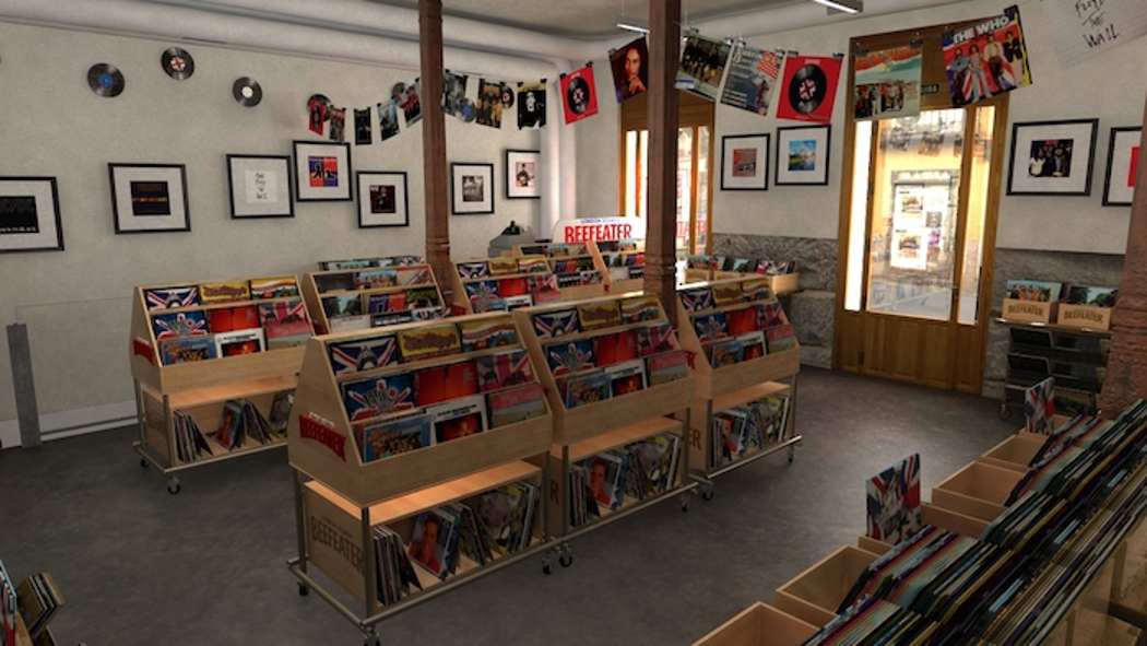 Beefeater_Record_Store