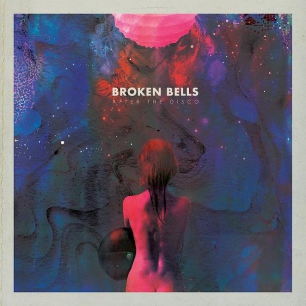 Broken-Bells-after-the-disco-album-2014-2