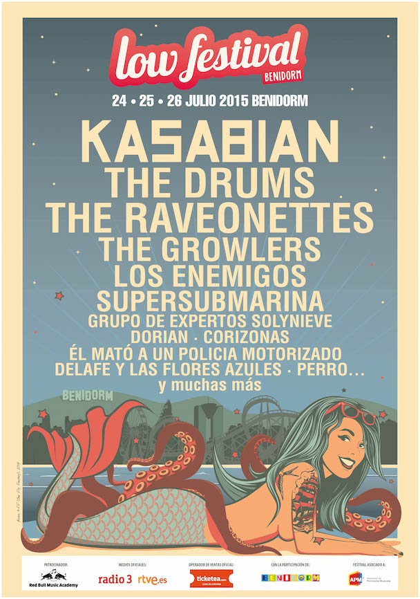 CARTEL LOW FESTIVAL 2015 03