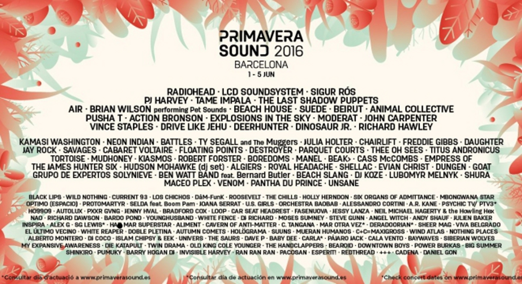 Cartel_primavera_sound_2016