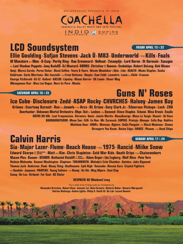 Coachella-2016-Final-11-640x853