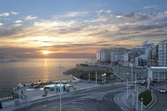 Cultura_hipster_Coruña (5)
