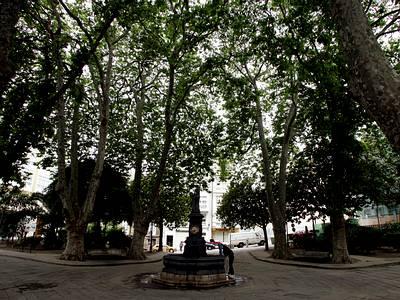 Cultura_hipster_Coruña (7)