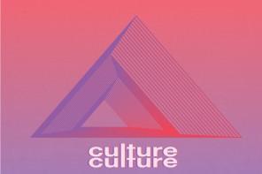 El synthpop de Culture Culture