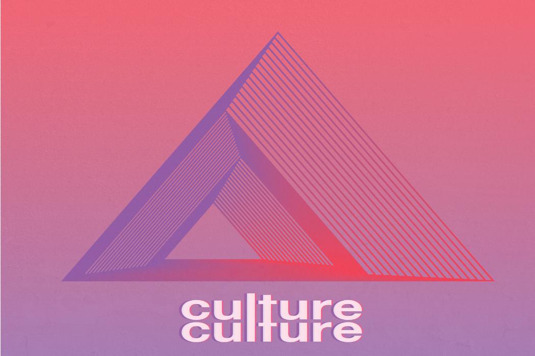 Culture Culture