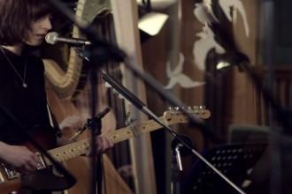 Daughter - Air Studios