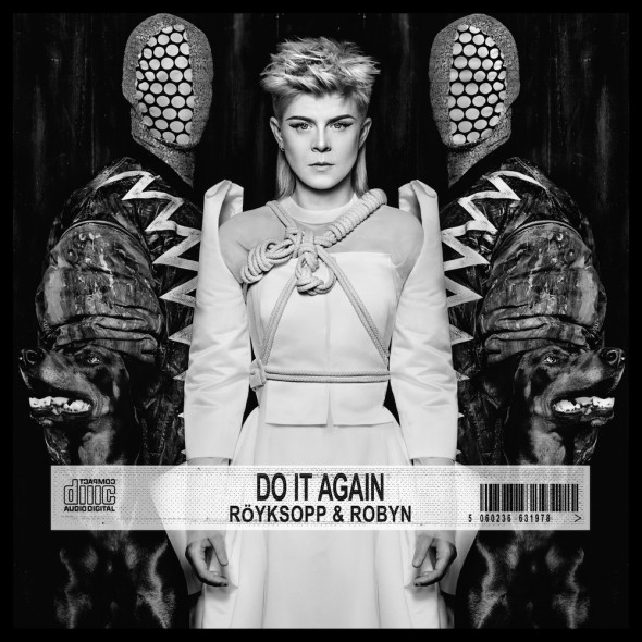 Do-It-Again-EP-Royksopp-and-Robyn-590x590