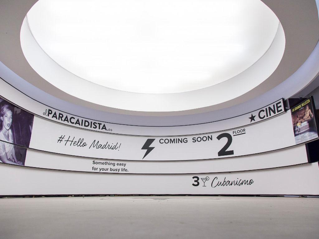 El-paracaidista-Cine (1024x768)