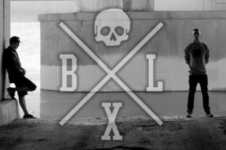 Eliza Doolittle — Walking on Water (Bixel Boys Remix)