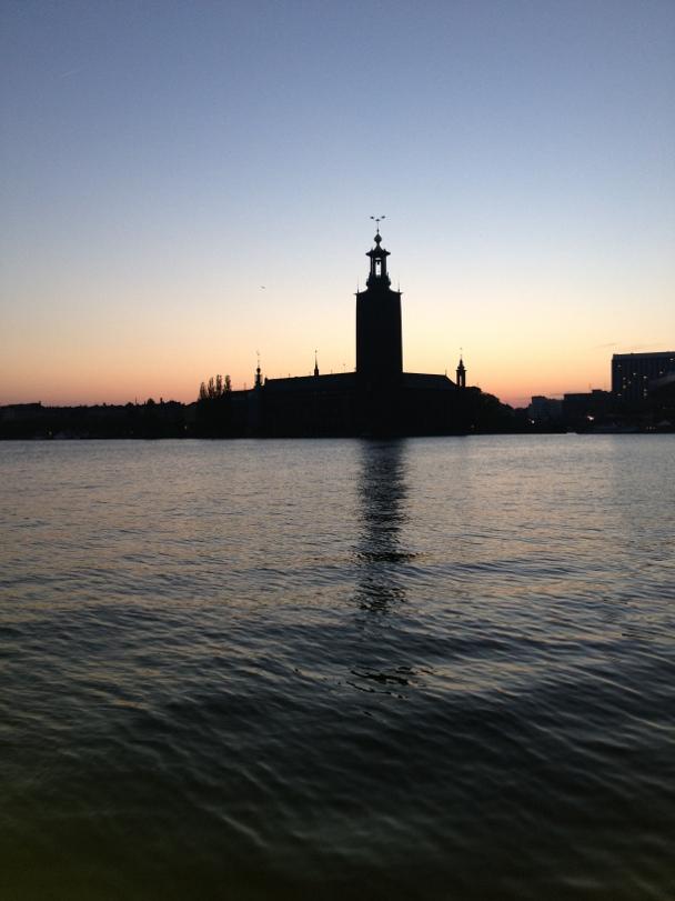 Estocolmo (4)