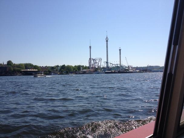 Estocolmo (6)