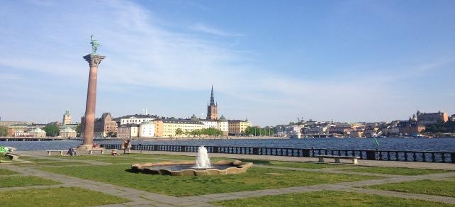 Estocolmo (8)