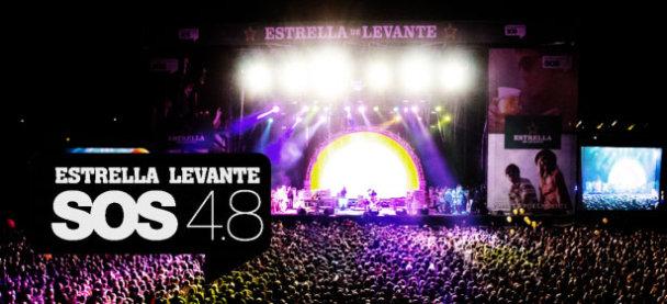 Festival-SOS-2014
