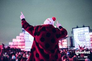 Festivales, fiestas y carnavales en febrero de 2018, lo mejor para salir