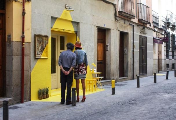 Fos-instalacion-Madrid-Rayen-Vegano-2 (2)