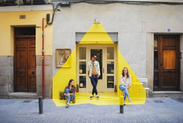 Fos-instalacion-Madrid-Rayen-Vegano-7
