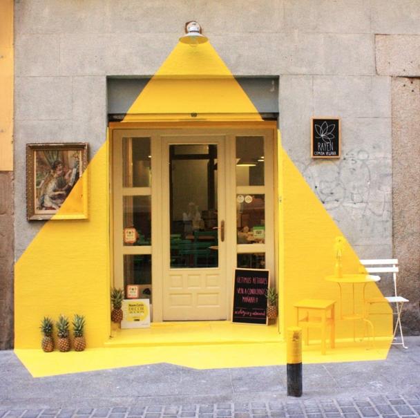 Fos-instalacion-Madrid-Rayen-Vegano-8