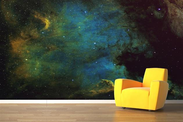 Galaxy-Wallpaper-Wall-Mural-4