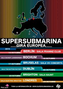 Gira_europea_supersubmarina