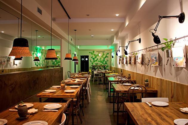 Gofio Restaurante madrid (630x420)