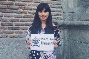 """Javiera Mena """"Es un disco digital, muy electrónico, orientado a una pista de baile"""""""