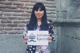 Javiera_Mena_Cultura_Hipster (1)