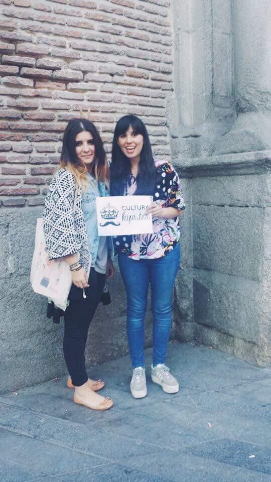 Javiera_Mena_Cultura_Hipster (2)