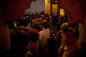 La Roma, barrio hipster de Ciudad de Mexico15