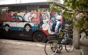 La Roma, barrio hipster de Ciudad de Mexico3