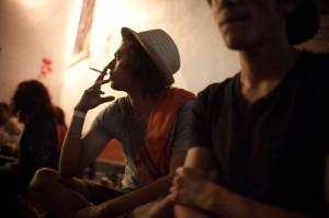 La Roma, barrio hipster de Ciudad de Mexico9
