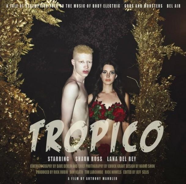 Lana-Del-Rey-Tropico-608x600
