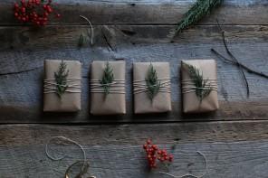 Los 5 mejores regalos para la Navidad 2016 – 2017