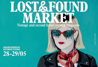 Lost_and_found_market