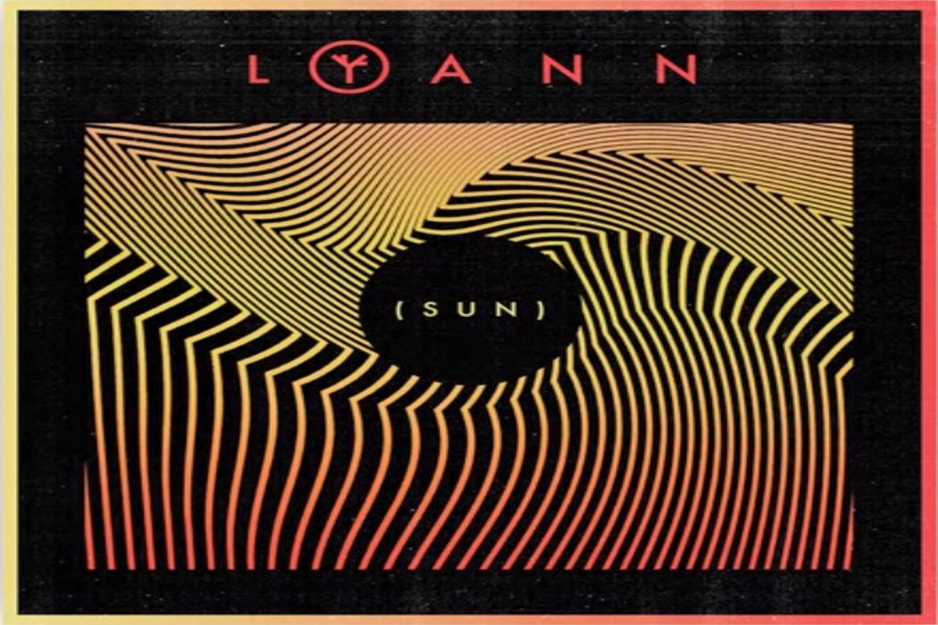 Lyann - Sun