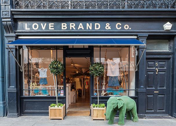 love brand & co_tienda