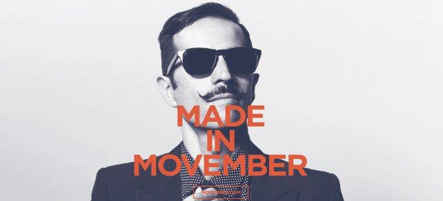 Movember_cultura_hipster_0