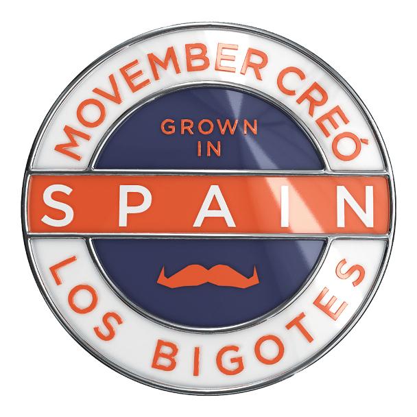 Movember_cultura_hipster_6