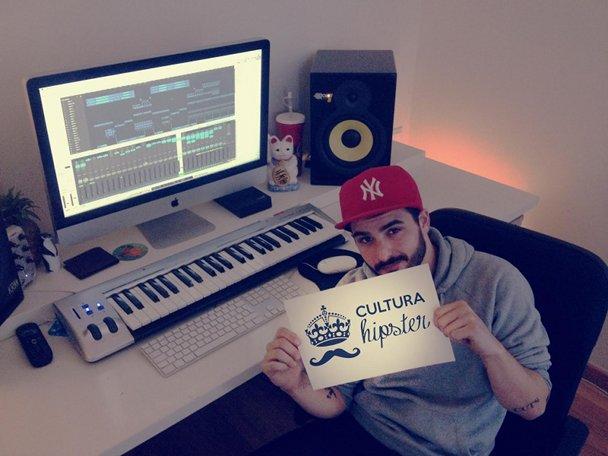 MrK!-ft-culturahipster