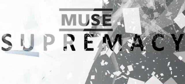Muse-videoclip-Supremacy-portada