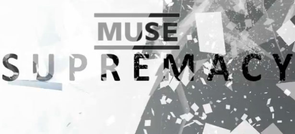 Muse-videoclip-Supremacy