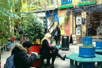 Neal's Yard-Londres-fotos-8