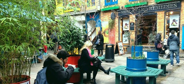 Neal's Yard-Londres-fotos-8