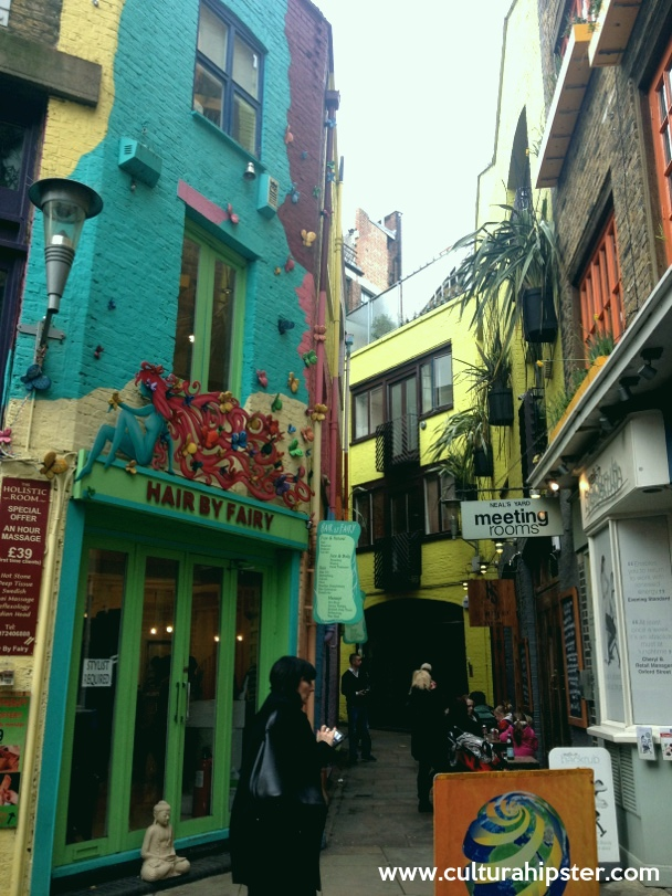 Neal's Yard-Londres-fotos4