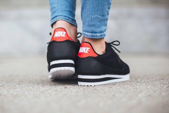 Nike-Cortez-2