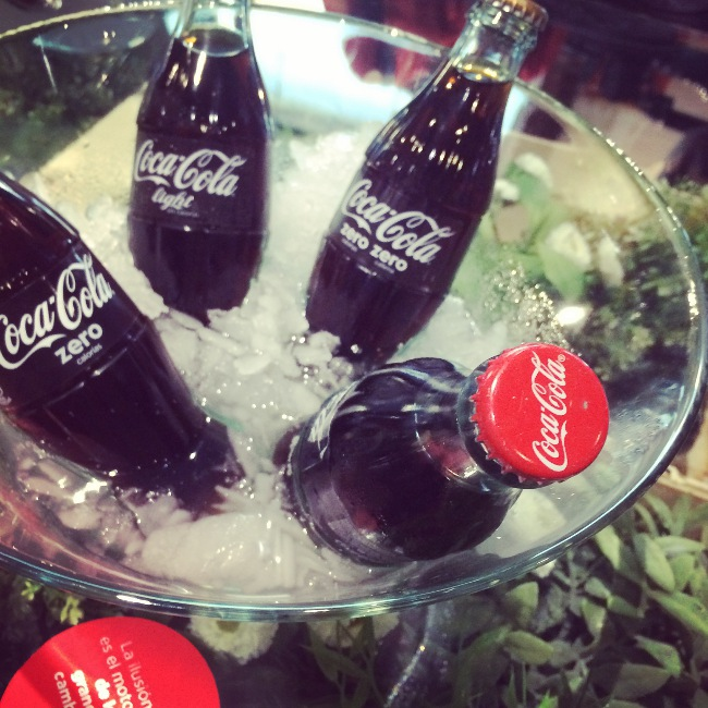 Nueva_botella_coca_cola_cultura_hipster (2)