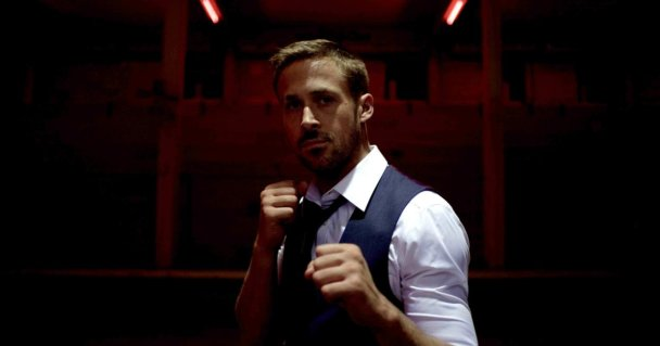 ONLY-GOD-FORGIVES-ryan-gosling-1