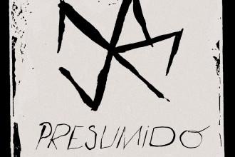 PRESU_LOGO digital (1050x1050)