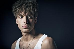 Paolo Nutini, la última tentación del Blue-eyed soul en 5 canciones